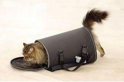 Переноски сумки