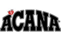 Акана сухой корм для кошек (Канада)