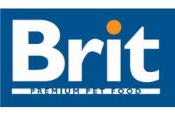 Brit Premium Корм для кошек (Чехия)