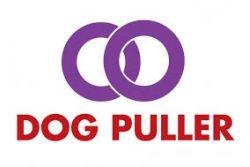 Puller (Пуллер)