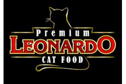 Leonardo Сухой корм для кошек (Германия)