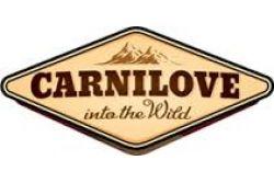 CarniLove Сухой корм для котов (Чехия)