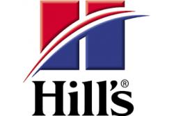 Хиллс сухой корм для кошек (США)