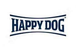 Хеппи Дог Корм для Собак (Германия)