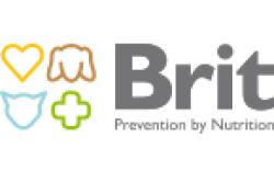 Brit Care Сухой корм для кошек (Чехия)