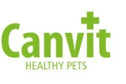 Canvit витамины для собак