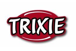 TRIXIE (Трикси)