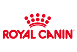 Royal Canin, Франция/Польша