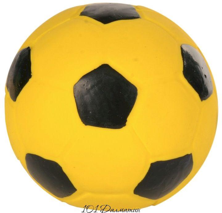 Мяч латекс 11,5см