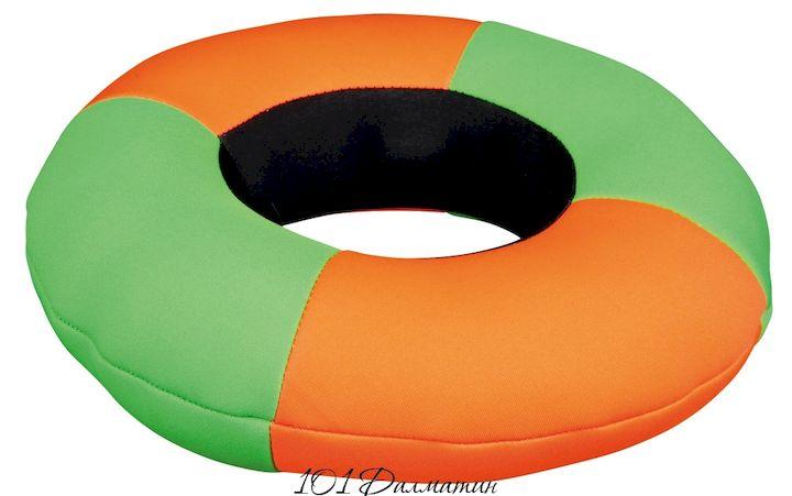 """Кольцо """"Aqua Toy"""" плавающее 20см"""