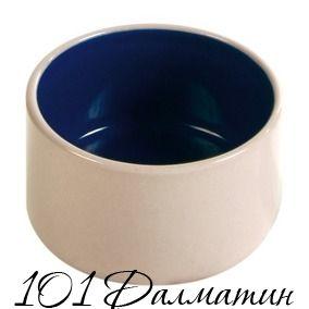 Миска керамическая для грызунов