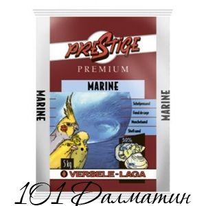 Песок для птиц из морских раковин Premium МАРИН