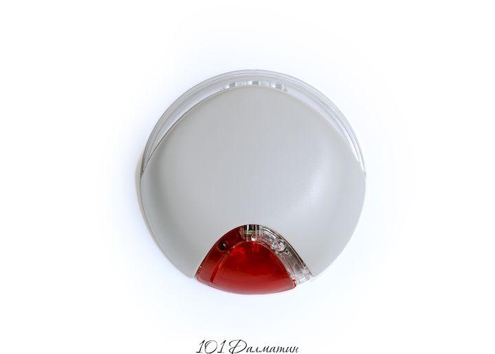 Световая насадка для рулетки LED Lighting System