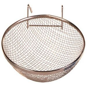Гнездо - сетка ( металл )