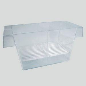 Котник для рыб 20 х10 х 9,5 см