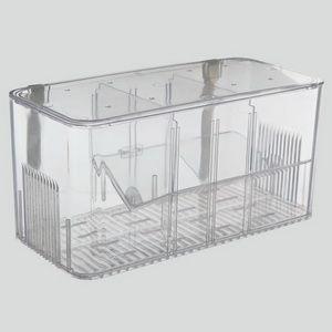 Котник для рыб 20 х10 х10 см