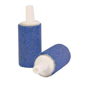 Распылитель синий ( 2 шт )