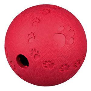 """Мяч-кормушка """"Dog Activity"""" ( резина ) 6 см"""