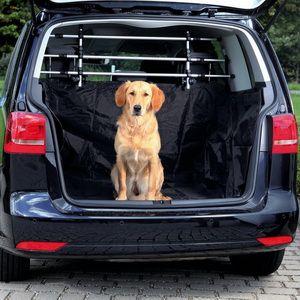 Нейлоновое полотно для багажника