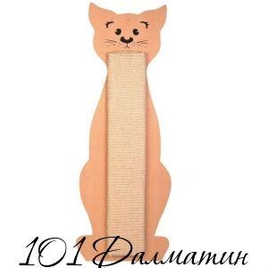 Когтеточка подвесная Cat/43161